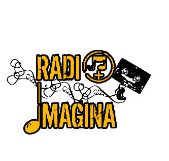 Radioimagina_med_friends
